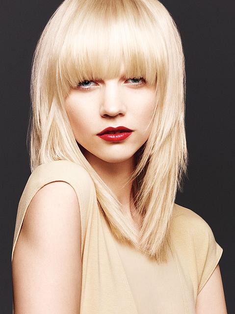 Hair Cut and Color Burlington Wi