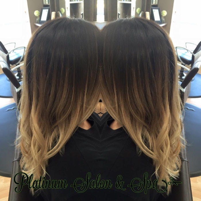 Burlington, WI Hair Coloring Salon