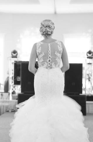 Bridal Salon Packages Burlington Wi