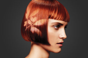 Professional Hair Color Treatment Burlington