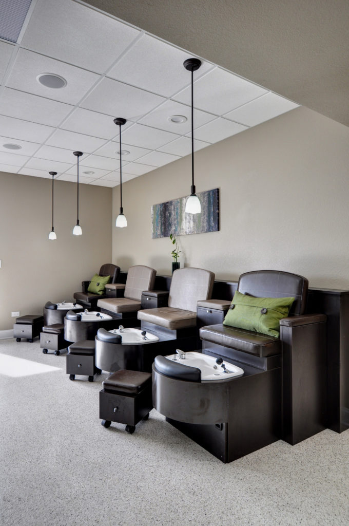 Hair color and style inspiration and ideas burlington wi for W salon and spa