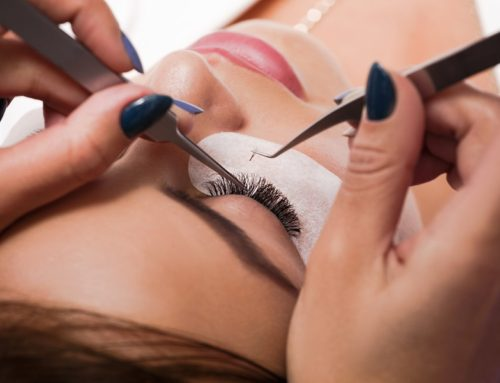 Eyelash Extensions – What to Know