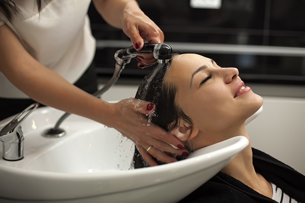 Image result for What are the Reasons to Visit a Beauty Salon?